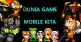 Dunia Game Mobile